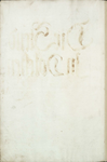 MS Dresd.C.94 Iv.png
