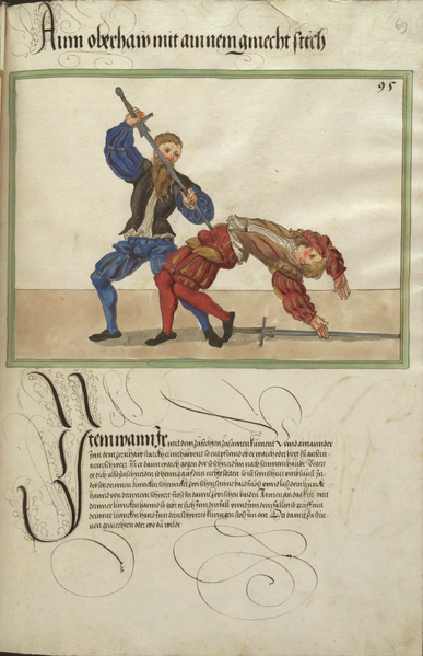 File:MS Dresd.C.93 069r.png