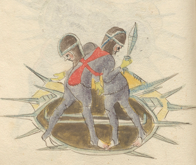 MS B.26 048v detail.png