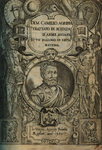 Agrippa 1664 Title.png