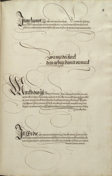 File:MS Dresd.C.93 092r.png