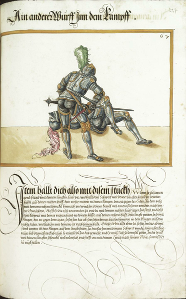 File:MS Dresd.C.94 237r.png