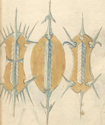 MS B.26 050r detail.png