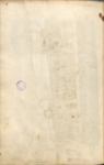 MS B.26 278v.png