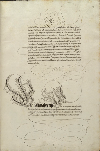 File:MS Dresd.C.93 009r.png