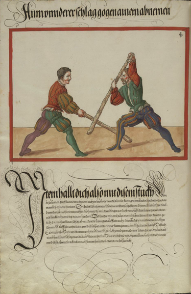 File:MS Dresd.C.93 224v.png