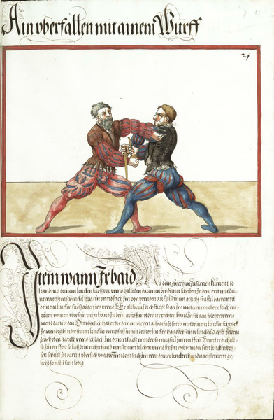 File:MS Dresd.C.94 013r.png