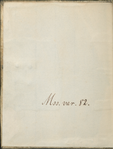 MS Var.82 Cover 2.png