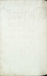 MS Dresd.C.94 182v.png