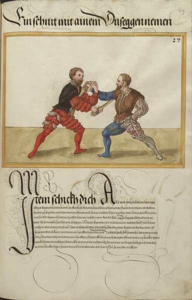 File:MS Dresd.C.93 129r.png