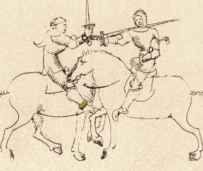 Pisani-Dossi MS 33a-b.png