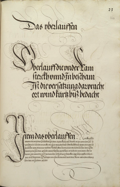 File:MS Dresd.C.93 160r.png