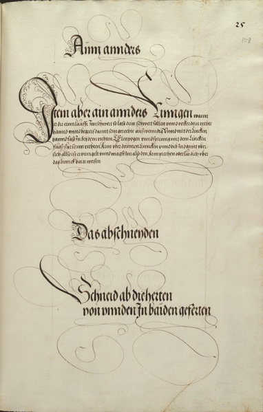 File:MS Dresd.C.93 108r.png
