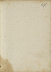 MS Dresd.C.487 060r.png