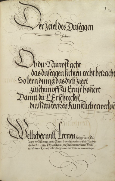 File:MS Dresd.C.93 138r.png