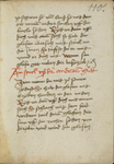 MS Dresd.C.487 110r.png