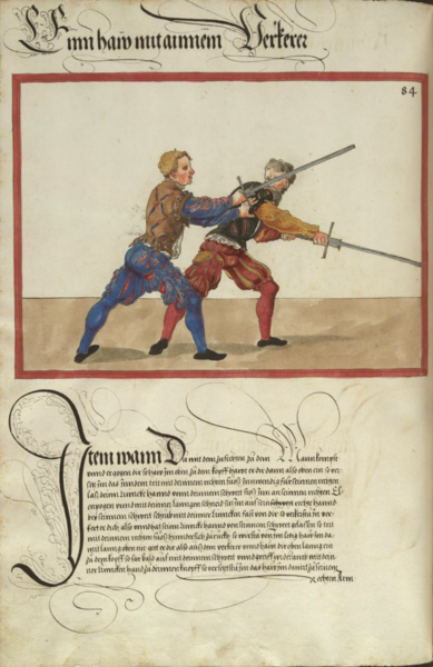 File:MS Dresd.C.93 063v.png