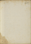 MS Dresd.C.487 065r.png