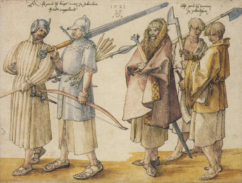 File:Irish Soldiers and Farmers 1521.png