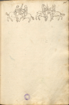 MS B.26 056r.png