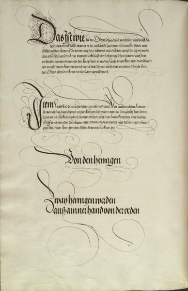 File:MS Dresd.C.93 109v.png