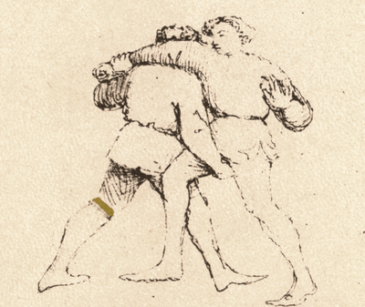 Pisani-Dossi MS 05a-a.png