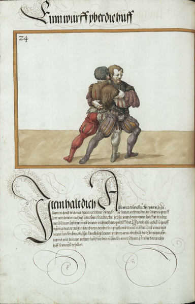 File:MS Dresd.C.94 070v.png