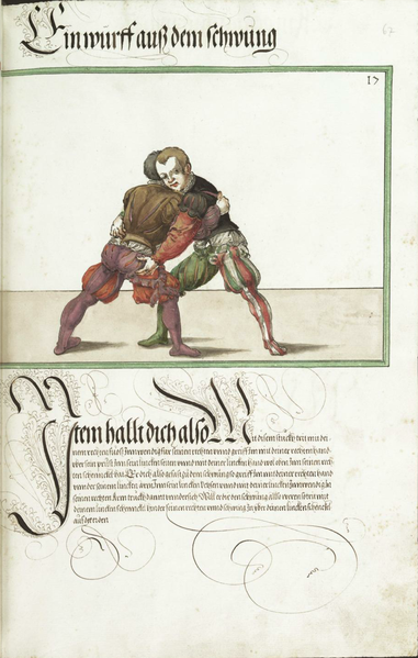 File:MS Dresd.C.94 067r.png