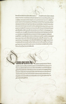 MS Dresd.C.94 197r.png