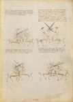 MS M.383 6r.png