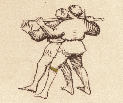 Pisani-Dossi MS 14b-a.png