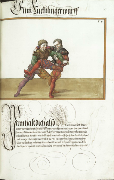 File:MS Dresd.C.94 087r.png