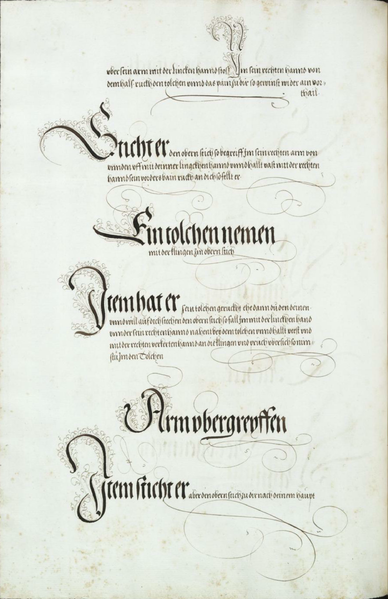 File:MS Dresd.C.94 038v.png