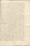 MS B.26 316r.png