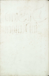 MS Dresd.C.94 056v.png