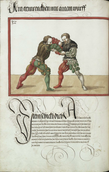 File:MS Dresd.C.94 074v.png