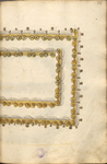 MS B.26 064r.png