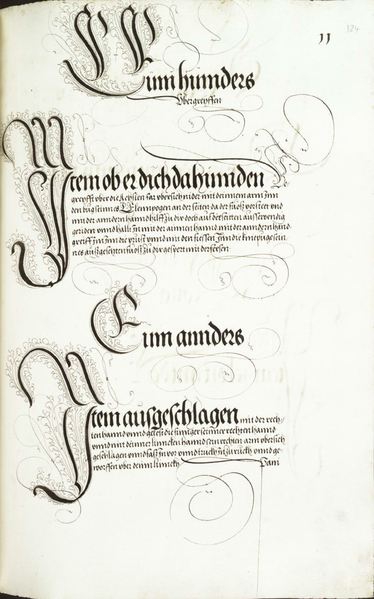 File:MS Dresd.C.94 124r.png