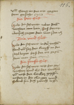 MS Dresd.C.487 116r.png