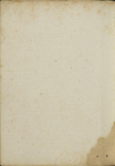 MS Dresd.C.487 064v.png