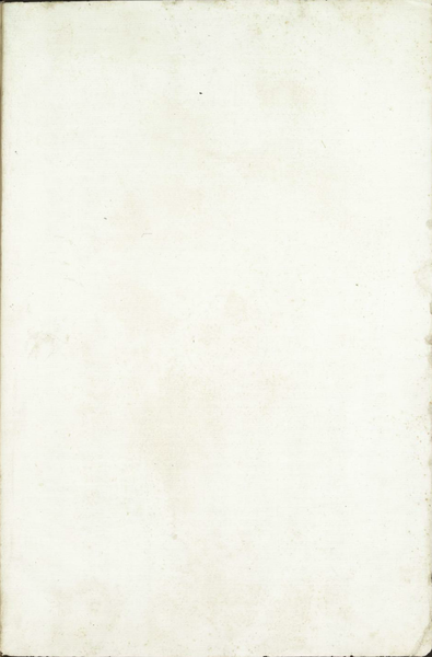 File:MS Dresd.C.94 329r.png