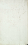 MS Dresd.C.94 242v.png