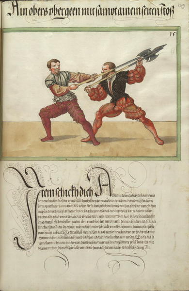 File:MS Dresd.C.93 209r.png