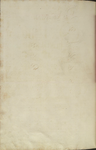 MS Dresd.C.93 201v.png