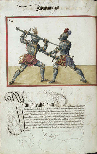File:MS Dresd.C.94 229v.png