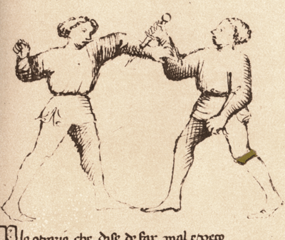 Pisani-Dossi MS 08a-a.png