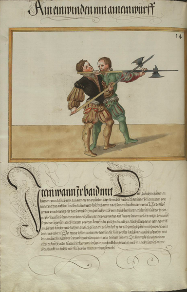File:MS Dresd.C.93 208v.png