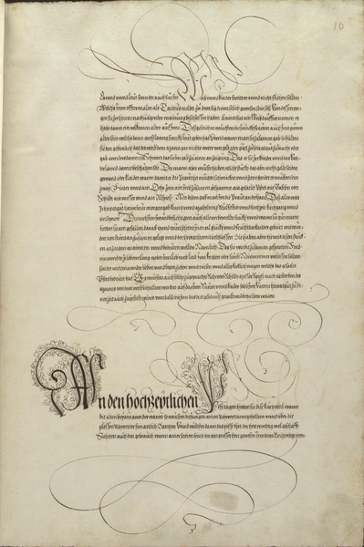 File:MS Dresd.C.93 010r.png