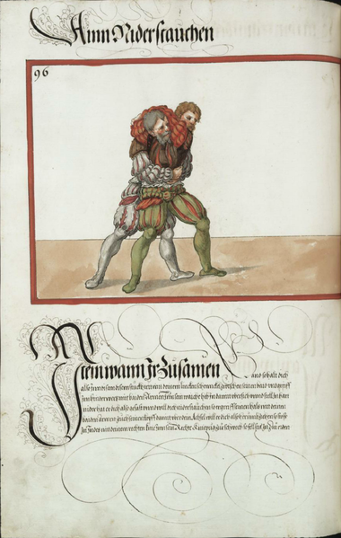 File:MS Dresd.C.94 106v.png