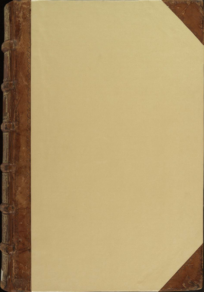 File:MS Dresd.C.94 Cover 1.png